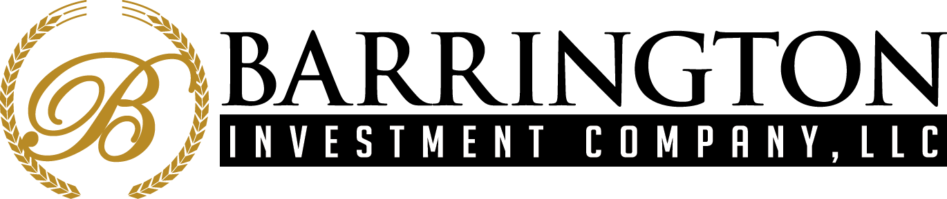 Barrington Investment Company, LLC